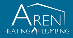 Aren Heating and Plumbing, London